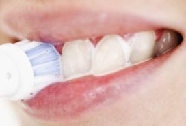 dentist supplies