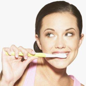 dental supply company