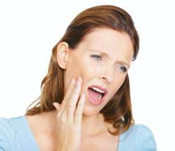 dental supplies online